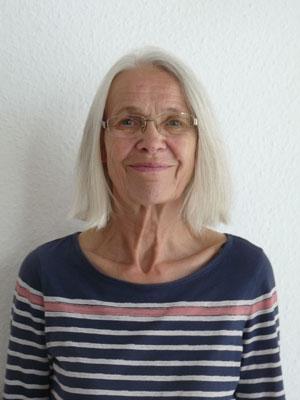 Maria Schönermark